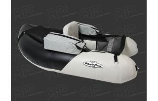 Float Tube PIKE N BASS Luxe Complet