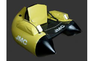 FLOAT TUBE COMMANDO Olive