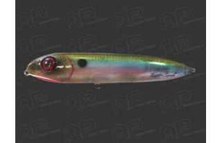 Rattlin Spook Heddon