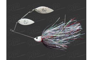 Da Bush Spinnerbait