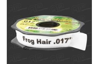 FROG HAIR Traditionnel