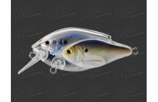 BaitBall Threadfin Shad Squarebill
