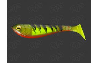 Pulse Shad nouvelle version