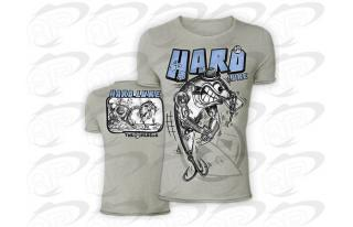 T Shirt Hard Lure