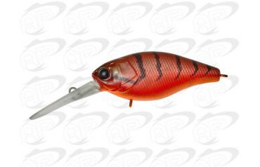 Leurre Crankbait Illex Deep Diving Cherry