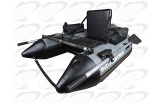 Float Tube Savage Gear High Rider