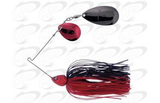 06-Cold Blooded - Spinnerbait River2sea Bling