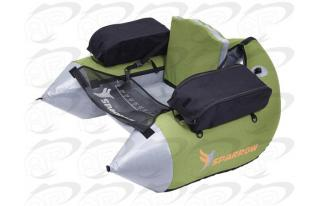 Float Tube Cargo