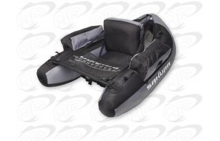 Float Tube Sakura Mighty Midget