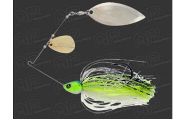 03-I Know It - Spinnerbait River2sea Bling