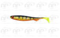 Slick Shad UV